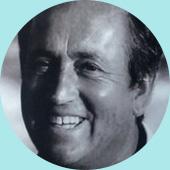 René Pirot
